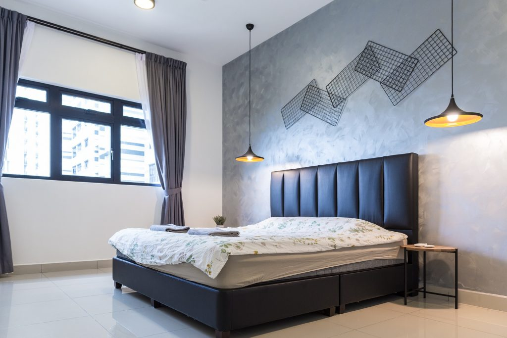 Buy Beds and mattresses Shop Now